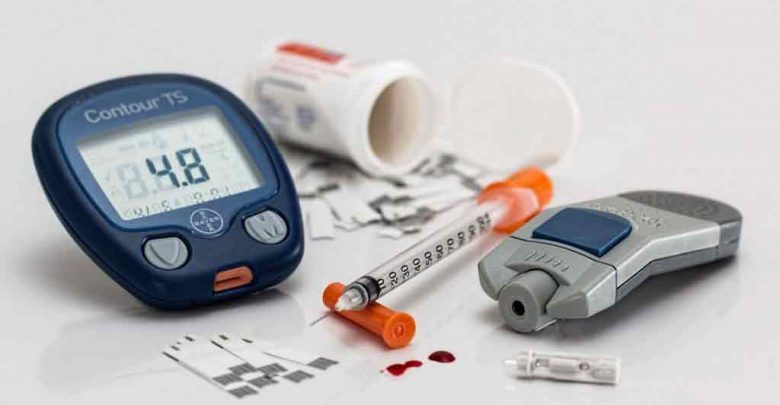 type 2 diabetes, blood sugar, diabetes testing, obesity, natural diabetes treatment