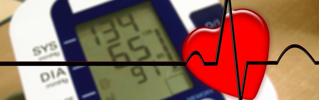 The Heart Disease Article that Took the Internet by Storm