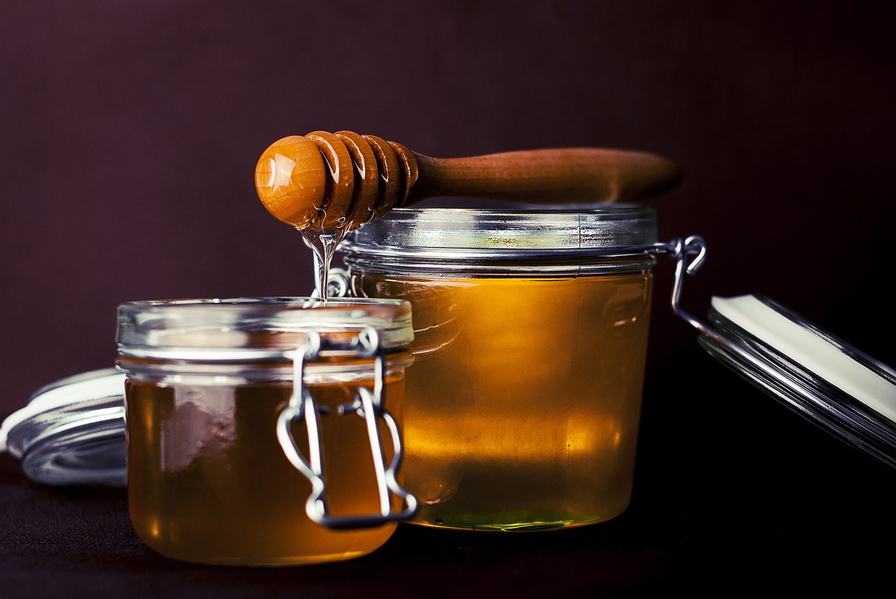 Can A Diabetic Eat Honey?